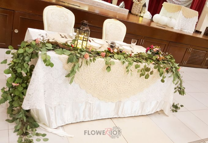 Boho (Bohemian) by FlowerRiot Events SG - 019