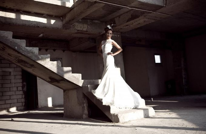 White Memories by Priyo Oktaviano - 002
