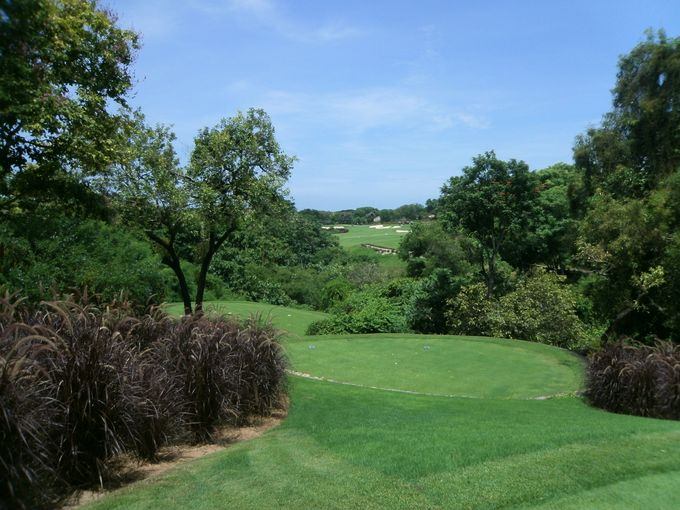 Golf Course by Bali National Golf - 011