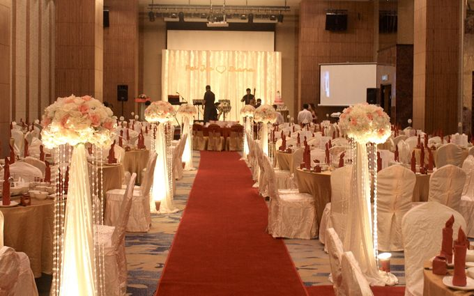 Wedding setup for pei jie diana wedding by lexis suites penang add to board wedding setup for pei jie diana wedding by lexis suites penang 004 junglespirit Choice Image