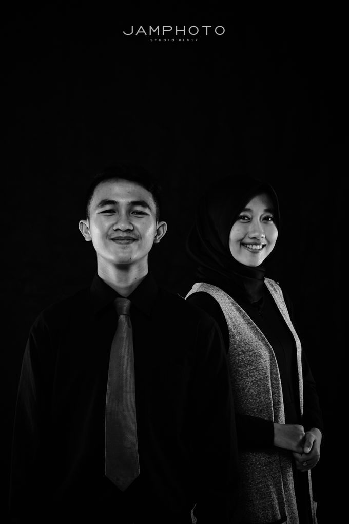 from Opick & Dewi by JaMphotostudio - 008