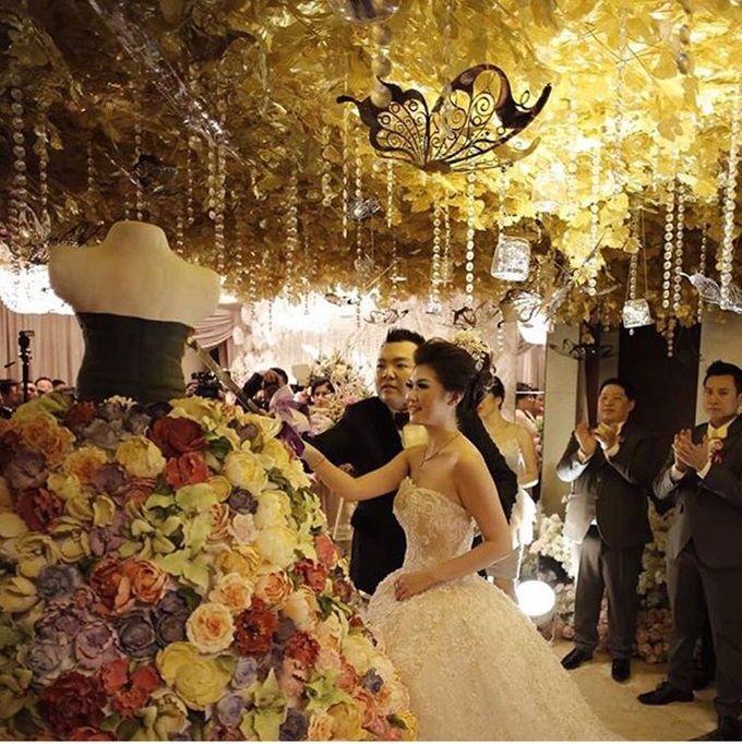 all about fashions #winstevwedding by Fernando Edo - 008