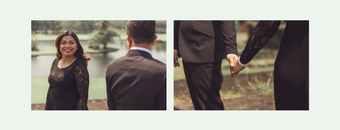 LEONEL AND JOYCE by Fiat Lux Productions - 008