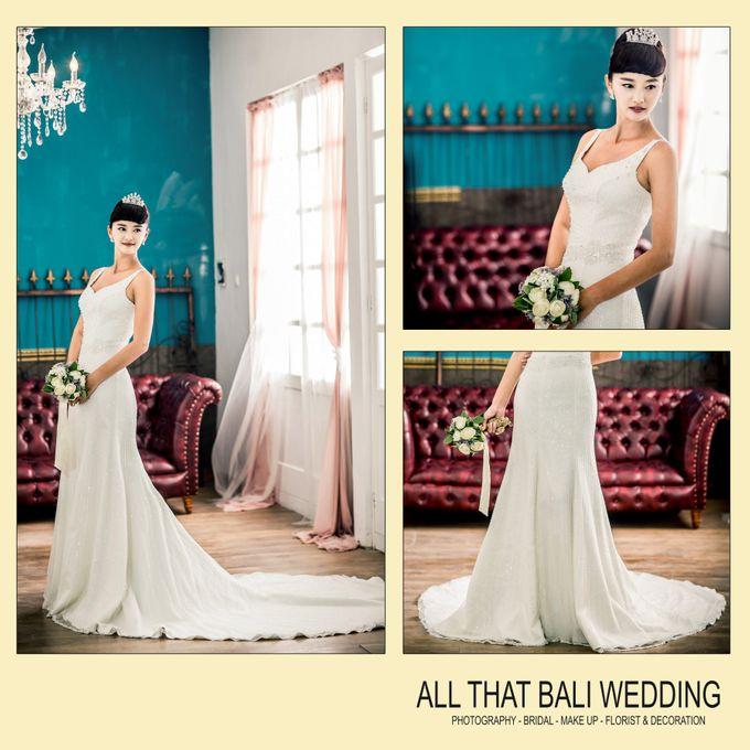 Abed balaa wedding