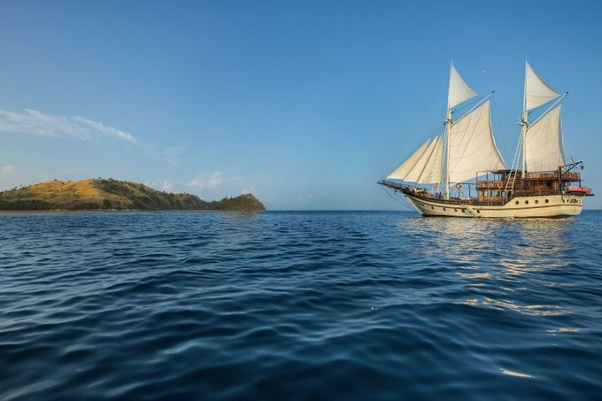 Plataran Private Cruises - Phinisi and Yacht Vessels by Plataran Indonesia - 008