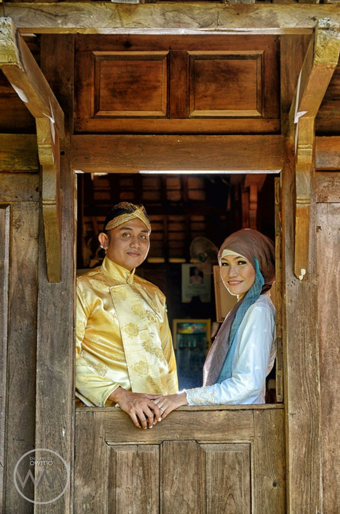 Engagement / Postwedd by pictures by OWMO - 044