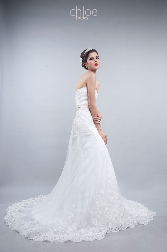 Chloe brides by Chloe Brides - 011
