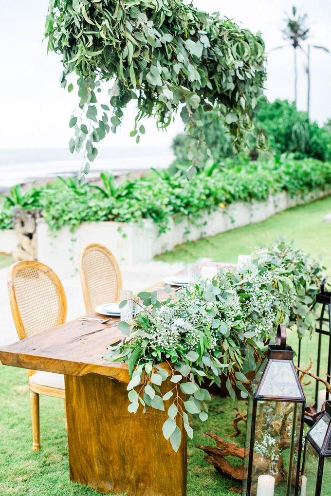 Wedding Decoration by Villa Vedas - 005