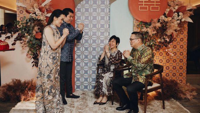 MC Tea Pai House of Yuen Fairmont Hotel Jakarta - Anthony Stevven by Yefta Gunawan - 017