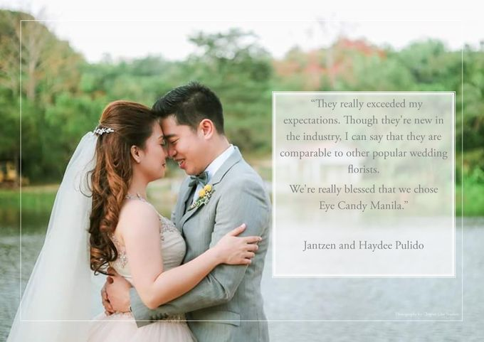 When Love Blooms by Eye Candy Manila Event Styling Co. - 002