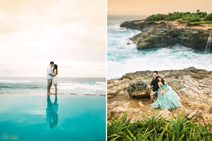 prewedding destination by diktatphotography - 023