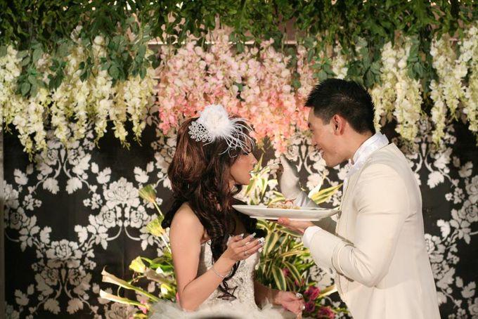 de_Wedding of Edwin Lau & Chika Yessyca by de_Puzzle Event Management - 026