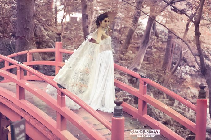 KiRei by Diera Bachir Photography - 001
