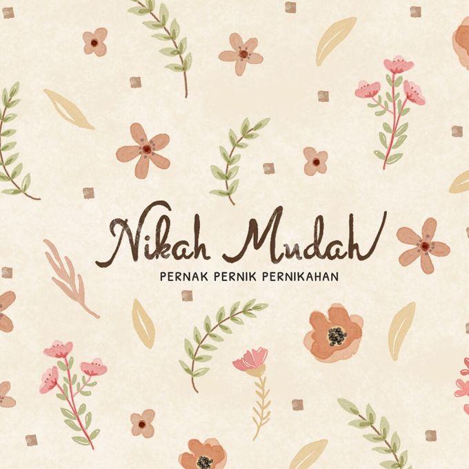 Sendika Dewanto dan Arif Salman Dabigi by Seserahan by Nikah Mudah - 001