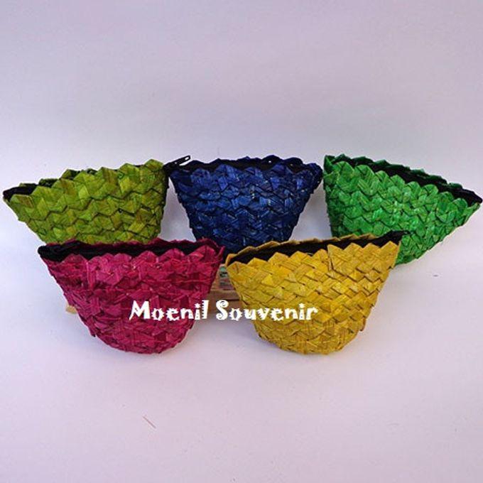 Souvenir Unik dan Murah by Moenil Souvenir - 055