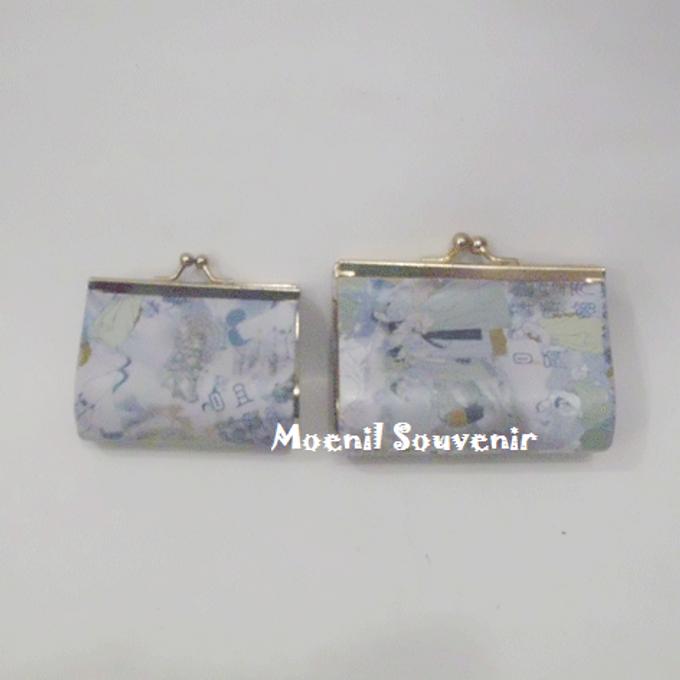 Souvenir Unik dan Murah by Moenil Souvenir - 053