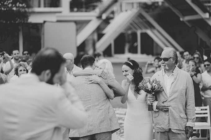 Wedding Portfolio by Maknaportraiture - 038