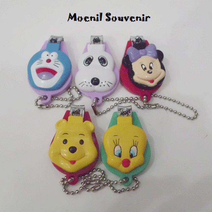 Souvenir Unik dan Murah by Moenil Souvenir - 105