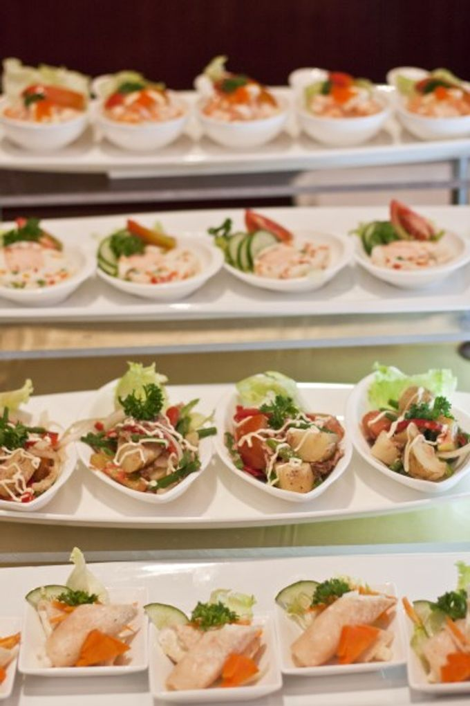 Premium by Dwi Tunggal Citra Catering - 003
