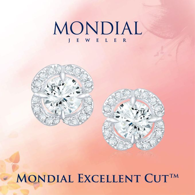 Mondial Excellent Cut - February 2015 by Mondial Jeweler - 001