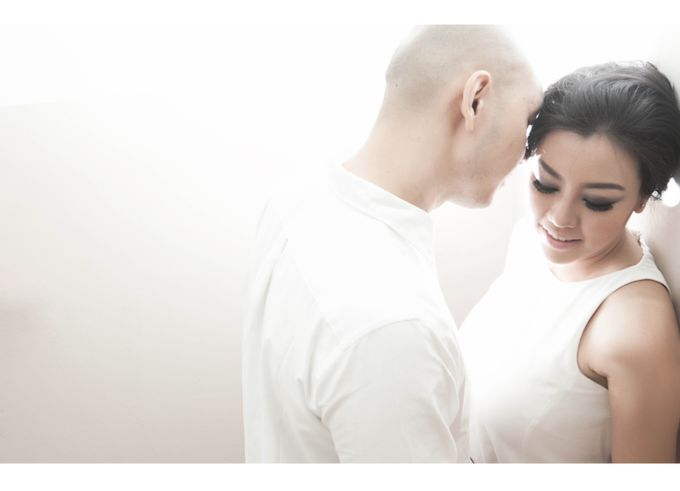 "PRE- WEDDING ""RUDI & LISA"" by storyteller fotografie - 009"