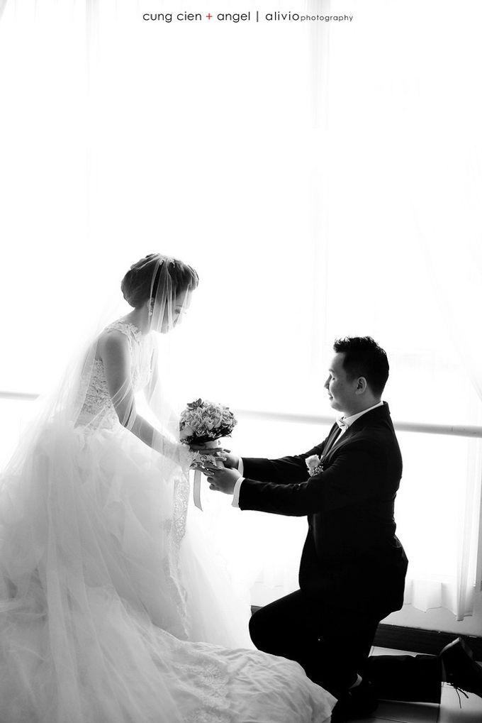 Cungcien + angel | wedding by alivio photography - 026