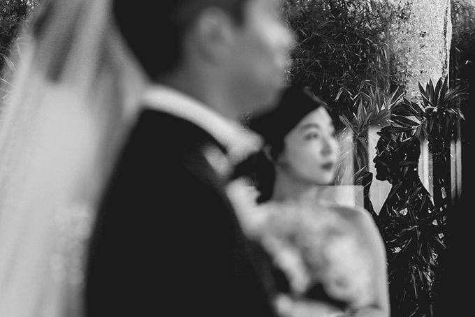 Wedding Portfolio by Maknaportraiture - 074