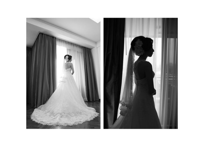 "WEDDING ""RICO & CINDY"" by storyteller fotografie - 005"