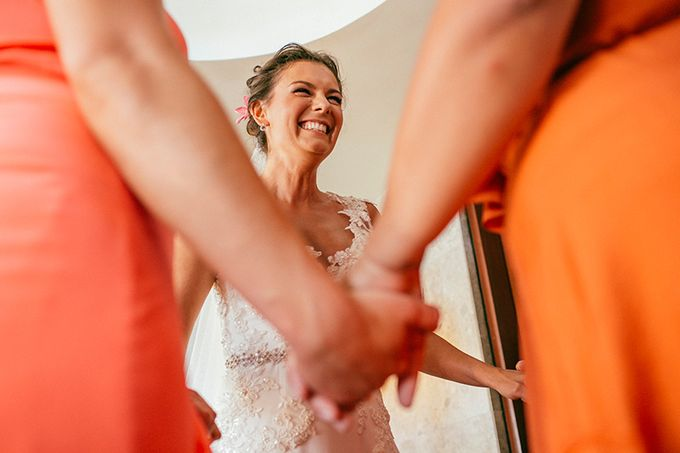 Wedding Portfolio by Maknaportraiture - 090