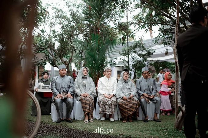 The Wedding Of Tantri & Agung by Kawaninaproject - 006