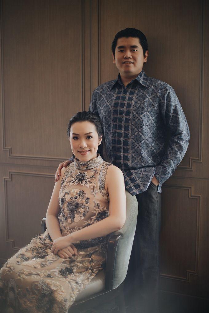 MC Tea Pai House of Yuen Fairmont Hotel Jakarta - Anthony Stevven by Yefta Gunawan - 014