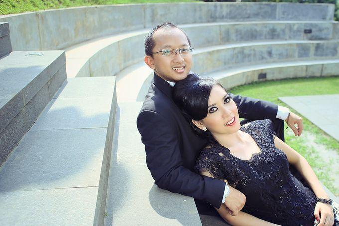 Mandatory Love by ridzkysetiaji photo - 004