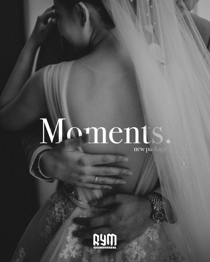 Moments Promo by RYM.Photography - 001