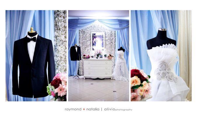 Raymond + natalia | wedding by alivio photography - 041
