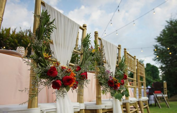 Autumn in Ubud by CITTA Wedding - 013