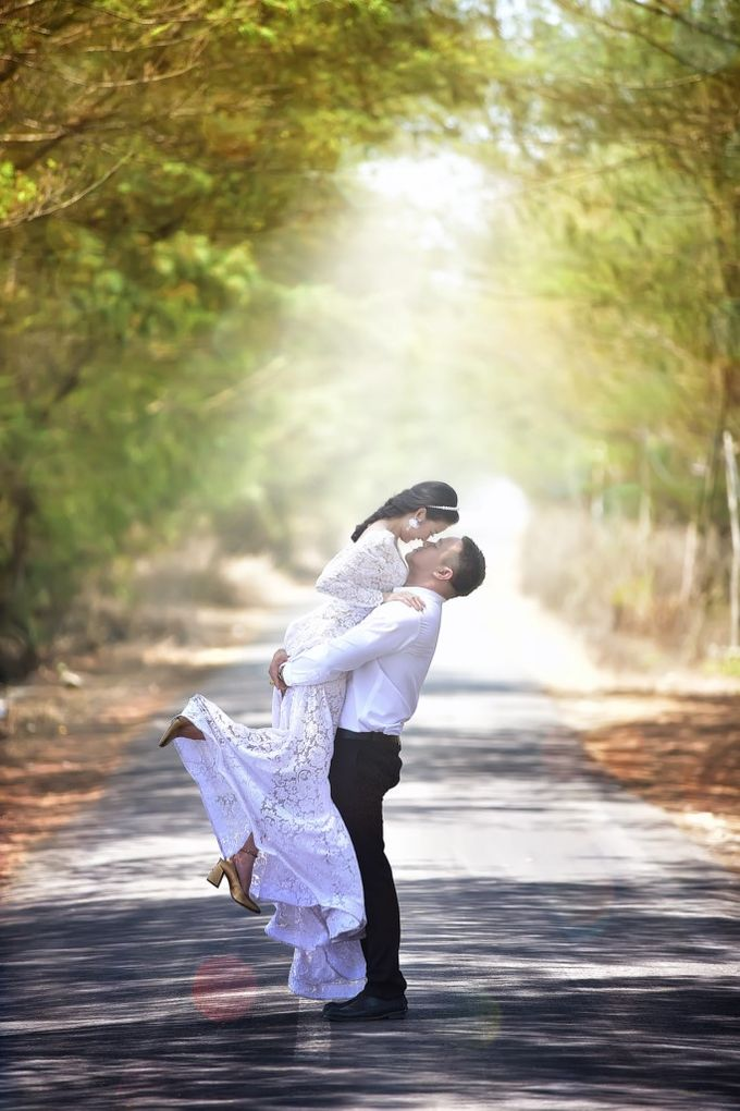 prewedding by AI Photo & Video - 038