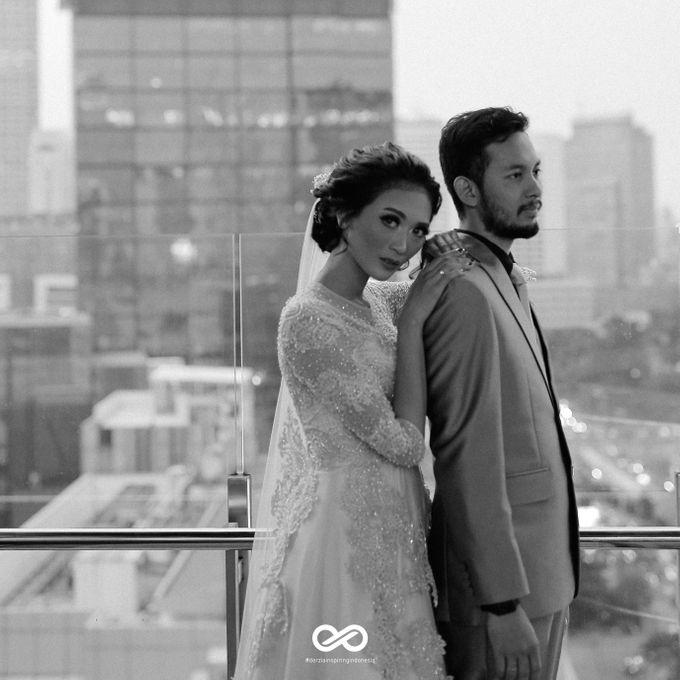 Luky & Reza by Derzia Photolab - 023