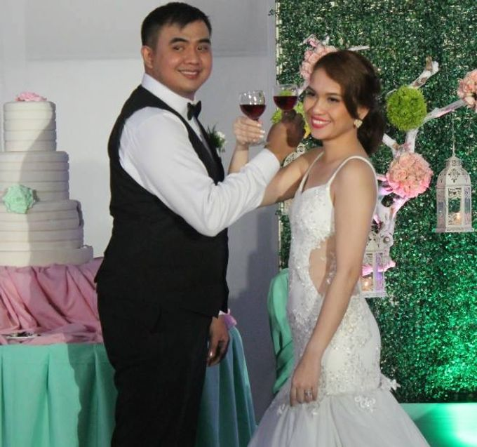 Soulmates by Hizon's Catering - 001