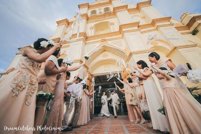 Grow Old With You by Casamento Events Management - 008