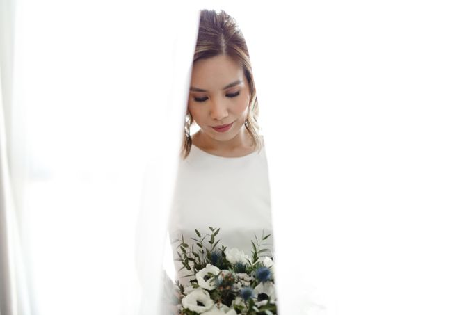 Nilo & Rochie by Jaymie Ann Events Planning and Coordination - 008