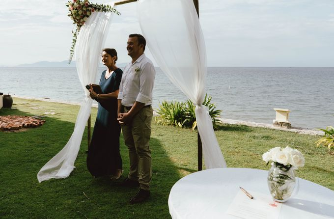 Perry and Karelien at Victoria Hoi An Beach Resort & Spa by Anh Phan Photographer | vietnam weddng photographer - 011