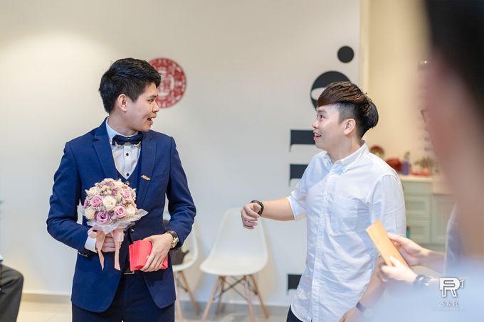 Man Soon & Yian Xian by S&R - 010