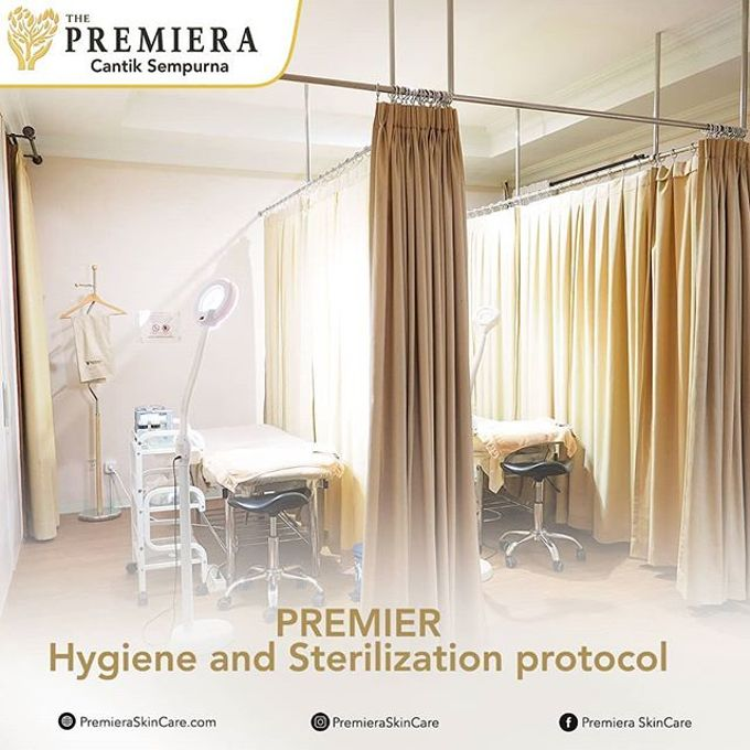 PREMIER Growth Factor For Hair by Premiera Skincare - 005