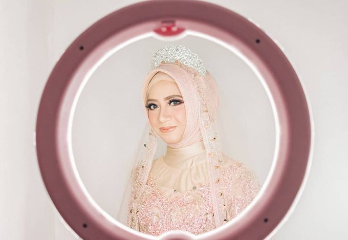 Promo 1 by Ananta Picture - 007