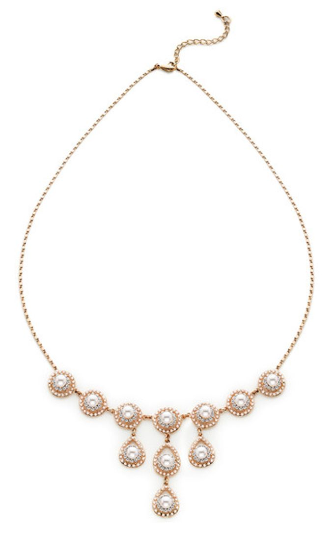 English Rose by Mindy Weiss Jewelry - 003