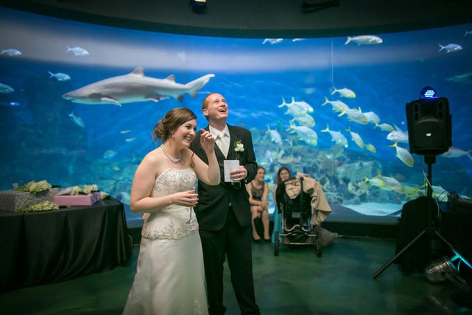 ash and el by photogenique weddings - 016