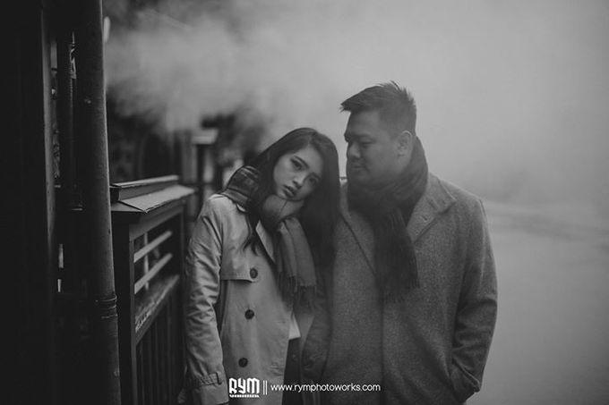 Kevin & Natasha by RYM.Photography - 031