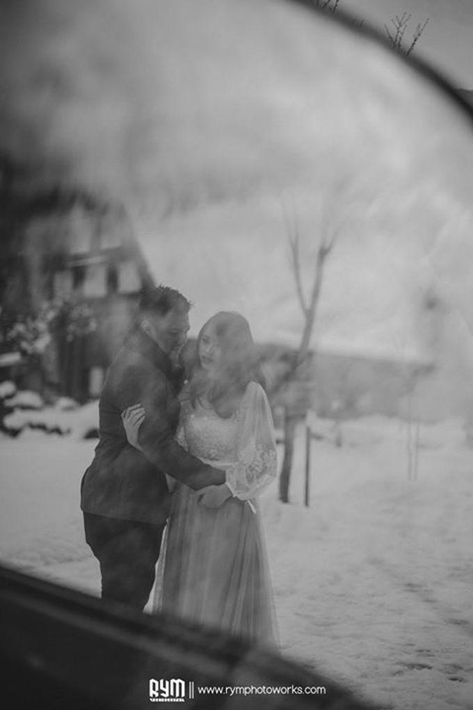 Kevin & Natasha by RYM.Photography - 017