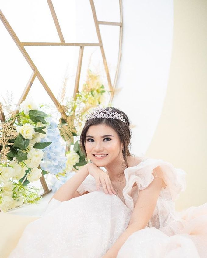 Sweet 17 ms veren by Sandra Bridal and Makeup Academy - 006