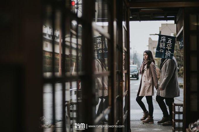 Kevin & Natasha by RYM.Photography - 034